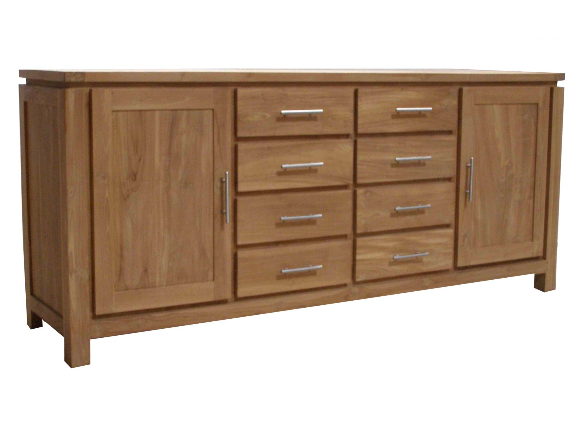 Solid furniture and other wood construction for Solid wood furniture